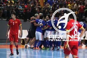 Celebration Malaysia