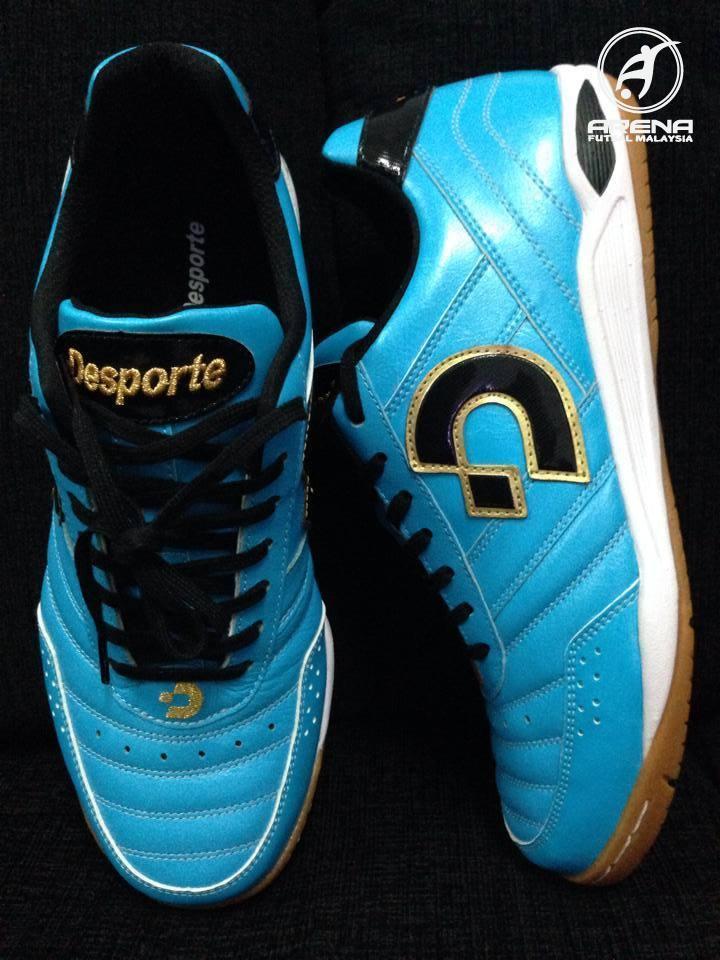 Kangaroo Brand Shoes Malaysia