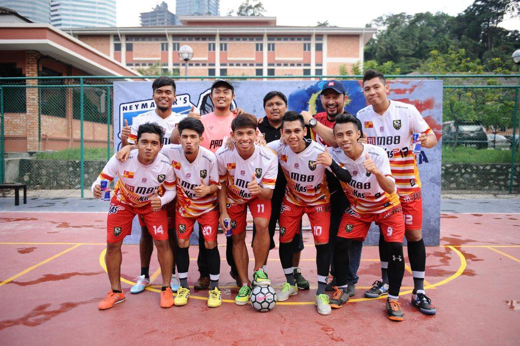 ToT United C (2)