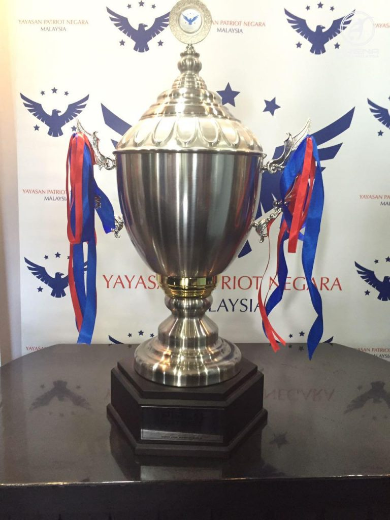 patriot-piala