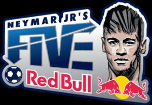 5v5 Neymar Jr's Five 2018 @ Universiti Putra Malaysia, Selangor